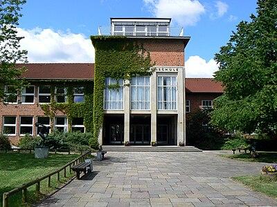 Kieler Gelehrtenschule.jpg