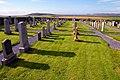 Kilchoman (northern) graveyard - geograph.org.uk - 341173.jpg