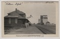 Killam Depot, Alberta (HS85-10-38262) original.tif