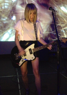 Kim Gordon September 19 2013.png