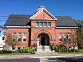 Kimball Library - Randolph Vermont.JPG