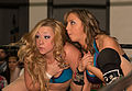 Kimber Lee & Cherry Bomb.jpg
