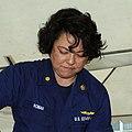 Kimberly Roman 2008 (cropped).jpg