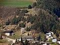 Kinderdorf in Brixen.jpg