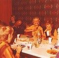 Kindergeburtstag 1970er.jpg