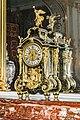 King's room in the Chambord Castle 02.jpg