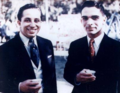 King Faisal and King Hussein 2 1957.png