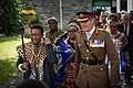 King Goodwill Zwelithini and James Swift.jpg