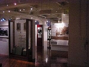 King Prajadhipok Museum - Wikipedia