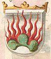 King of Lazia under Khan (Grunenberg armorial).jpg