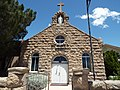 Kingman-Church-St. Mary's Catholic Church-1906.jpg
