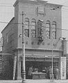 Kinokuniya building in Taisho and Pre-war Showa eras.JPG