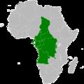 Kinshasa Convention Adopters.png