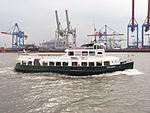 Kirchdorf (ship, 1962) 01.JPG