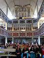 Kirche Ellichleben Orgelkonzert.jpg