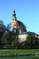 Kirche Mülln 0925.jpg