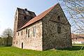 Kirche Schwanefeld.jpg