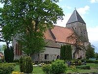 Kirche in Rakow, Vorpommern (2009-05-13).JPG
