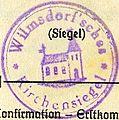 Kirchensiegel Wilmsdorf.jpg