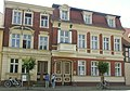 Kirchplatz 6 Neustadt (Dosse).JPG