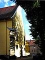 Kirchplatz in Pulsnitz - panoramio.jpg