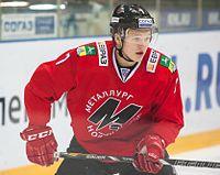 Kirill Kaprizov 2015-09-29.jpg