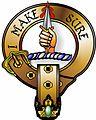 Kirkpatrick crest.jpg