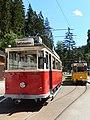 Kirnitzschtalbahn,Wagen Nr.9..Juli 2018.-019.jpg
