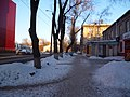 Kirovskiy rayon, Samara, Samarskaya oblast', Russia - panoramio (125).jpg