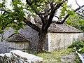 Kisha Fjetja e Hyjlindëses Mari, Nivan, Gjirokastër,.jpg