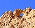 Kissing Camels.jpg