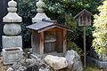 Kitano-tenmangu Kyoto Japan10s3s3600.jpg