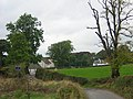 Kittochside, near East Kilbride - geograph.org.uk - 69353.jpg