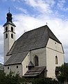 Kitzbuhel Pfarrkirche Heiliger Andreas.jpg