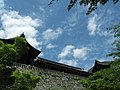 Kiyomizu-dera National Treasure World heritage Kyoto 国宝・世界遺産 清水寺 京都155.jpg