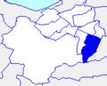 Kiyota-Ku in Sapporo.png