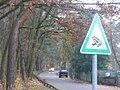 Kladow - Verlaengerte Uferpromenade - geo.hlipp.de - 30501.jpg