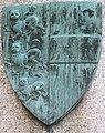 Klagenfurt - Bernhard von Spanheim Brunnen - detail3.jpg