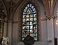 Klara kyrka window1.jpg