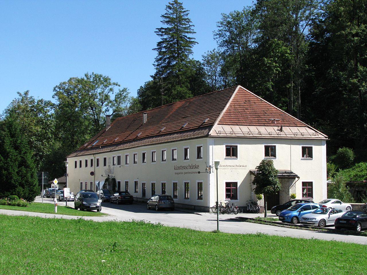 Datei:Kloster Dietramszell-GO-17.jpg – Wikipedia