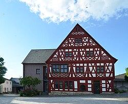 Kloster Gnadenthal.jpg