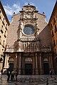 Kloster Montserrat Innenhof.jpg