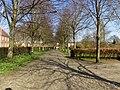 KlosterhavenRibe.jpg