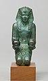 Kneeling statuette of King Amasis MET 35.9.3 front.jpg