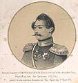 Kniaz' I. D. Orbelian (1851-1862).jpg