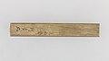 Knife Handle (Kozuka) MET 36.120.372 002AA2015.jpg