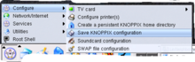 Knowing Knoppix (Saving system settings 1).png