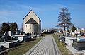 Kościół Św. Jana Chrzciciela w Siewierzu.jpg