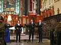 Kościół św. Antoniego Padewskiego w Poznaniu 06.jpg