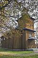 Kościół w Chociszewie.jpg